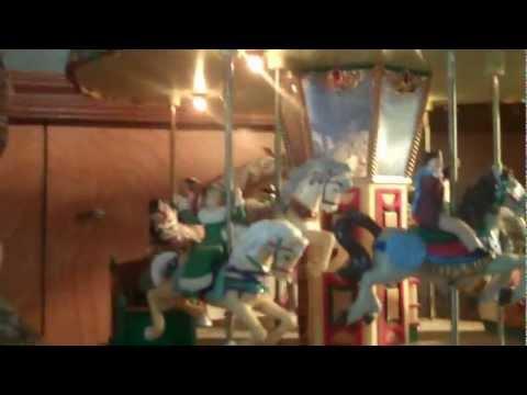Flight 370 - Leuren Moret: Global Nuclear Coverup von YouTube · Dauer:  1 Stunde 37 Minuten 3 Sekunden