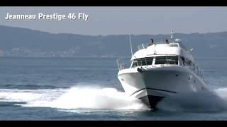 аренда яхты кипр prestige 46 fly(аренда яхты кипр prestige 46 fly http://www.cyprusyacht.ru/ru sountrack: Lady (Hear Me Tonight) Modjo., 2015-10-22T19:53:00.000Z)