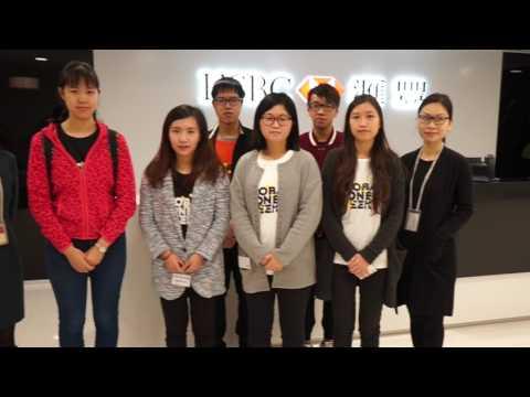 2017 Global Money Week Macau