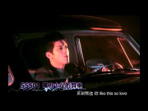 [HONEYHYUN]Love Like This With Behind The Scene[Chinese Sub][HQ]-SS5O1(honeyhyun.proboards.com)