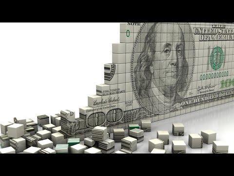 Правда о банковской системе