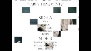 "Fear of Men ""Early Fragments"" February 12, 2013"
