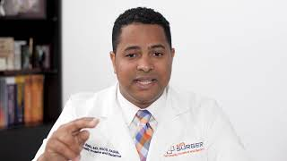 #07 - Dr Abel Bello - What are the consequences of not treating GERD?
