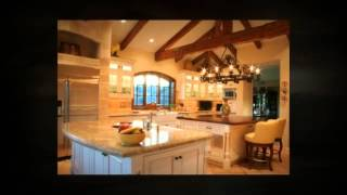 Custom Flooring Rancho Bernardo CA Custom Home Remodeler