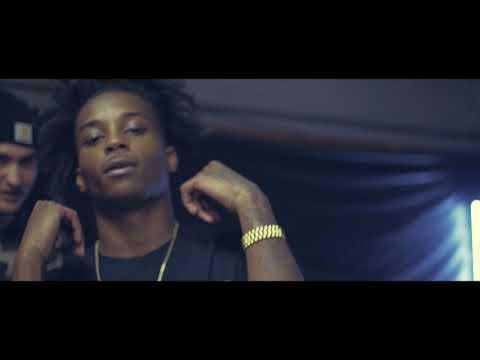 SoDope Benny (Pullup Ent) - OTW [Music Video]
