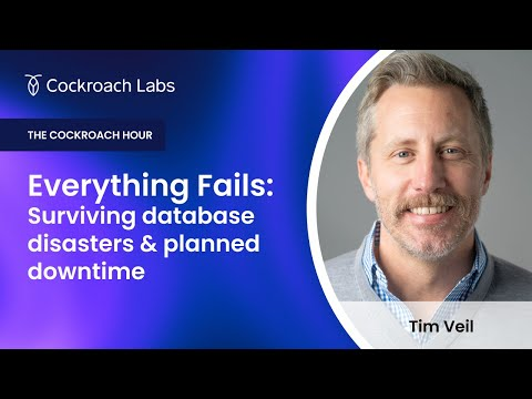 Surviving IT Downtime | What is RTO? | Traditional Failover Prep