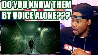Bts Come Back Home Mv Try To Figure Out Who Is Rapping And Singing Reaction