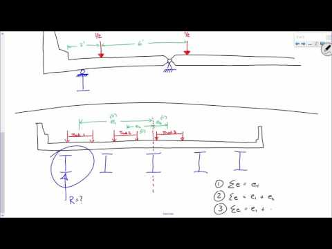 CE 618 Lecture 10a:  Noncomposite Bending Capacity (2016.11.01)