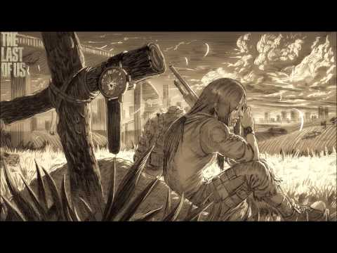 Sun Kil Moon – Ålesund