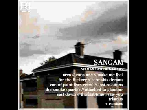 Sangam - Make Me Feel
