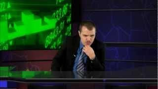 Recentr TV (26.10.12) Wie gaga ist Europa?