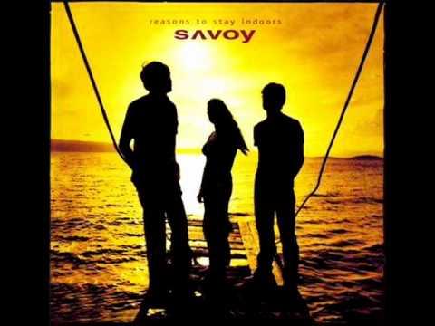 Savoy - Face