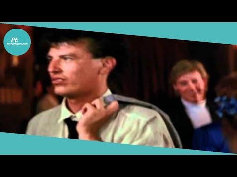 TANGO & CASH/ Oggi in tv su Rete 4: info streaming e trama del film con Sylvester Stallone