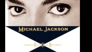 "Michael Jackson ""Black Or White"" Instrumental (OOPSED)"