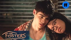 The Fosters | Season 3 Recap Summer Premiere | Freeform