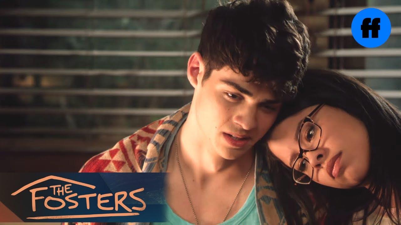 Download The Fosters | Season 3 Recap Summer Premiere | Freeform