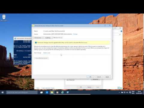 windows-10-icacls-reset-and-takeown-(also-windows-8.1)---reset-permissions