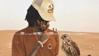 Alkaline - Be Real Refix - May 2017