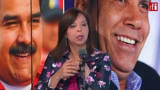 #EnPrimeraPlana 2/2 Elección presidencial 2018: la encrucijada de la oposición venezolana