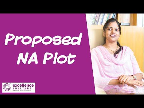 Case Study of Buyer who bought Proposed NA Plot in Mulashi, Pune- Akashwani Episode 19