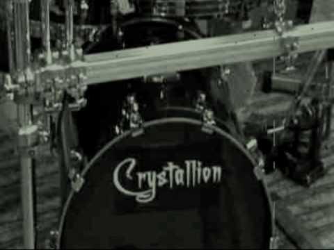 Crystallion - Under Siege (Video)