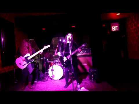 Loser - The Sours @ Cherry Cola's