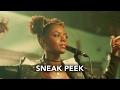 Riverdale 1x03 Sneak Peek