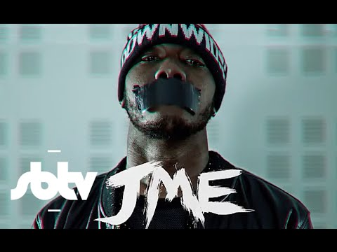 Manny Festo ft. Ching | JME [Music Video]: SBTV