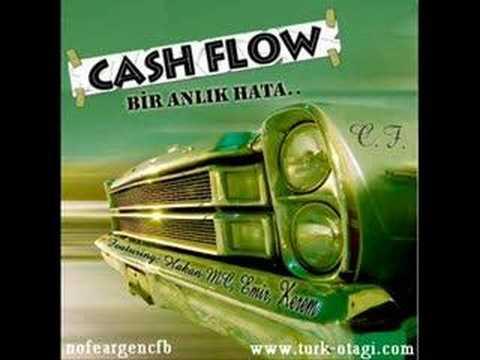 Cash Flow ft yener - DoStuM YoK ! www.turk-otagi.com