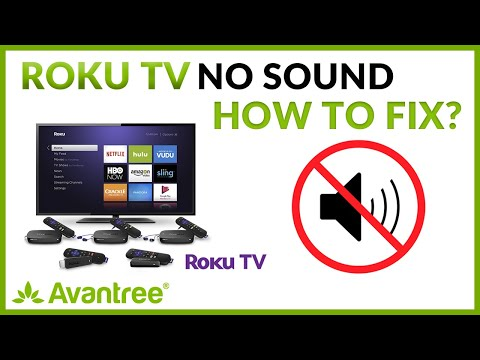 roku-tv-no-sound---how-to-fix?