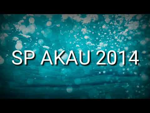Suara walet gratis SP AKAU 2014