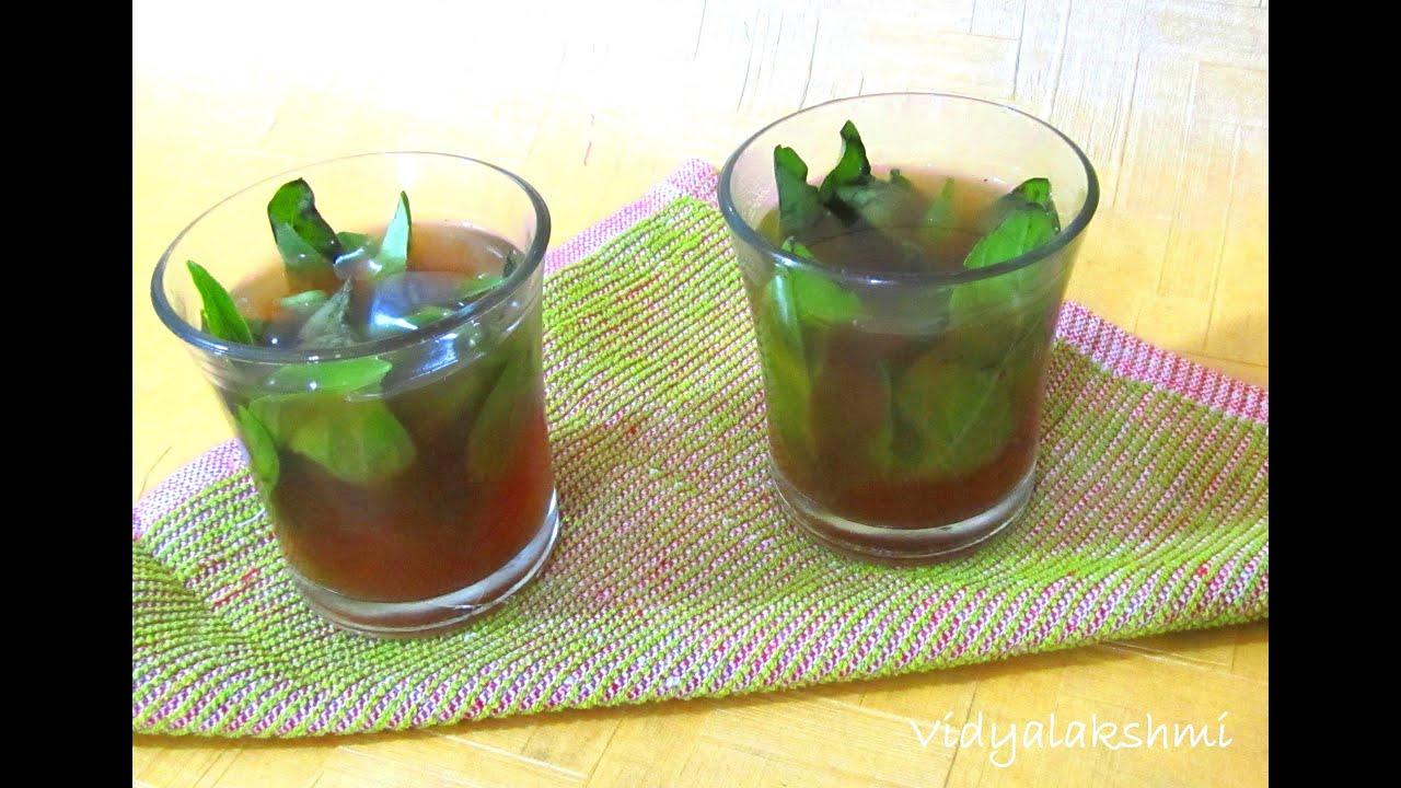 drink kashayam க்கான பட முடிவு