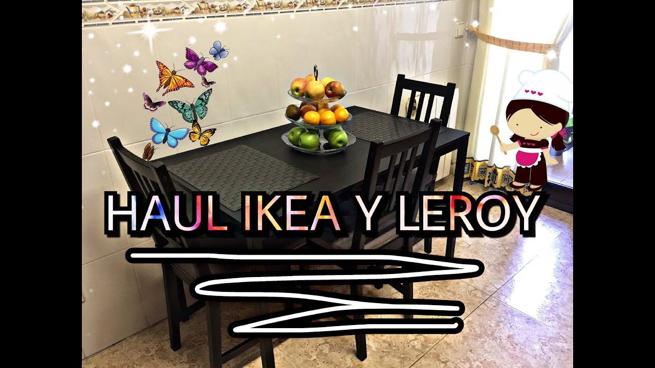 Ikea Muebles Auxiliares Salon Great En El Mes De Febrero Nos  # Muebles Higuera La Real
