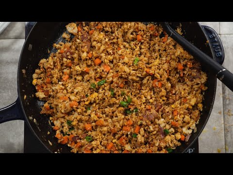 paleo-cauliflower-fried-rice-recipe
