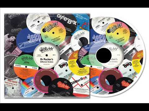 Pete Heller's Big Love - Big Love (Dr Packer Extended Remix)