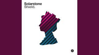 Shield (Pt. I) (ReOrder & Standerwick present SkyPatrol Remix)