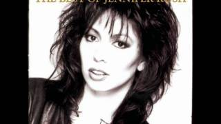 Jennifer Rush-Surrender