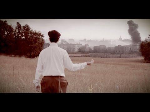 Трейлер #1 к книге Город пустых