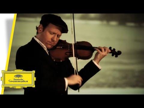 Daniel Hope: Romantic Violinist (Trailer English)