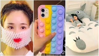 New Gadgets!😍Smart Appliances, Kitchen tool/Utensils For Every Home🙏Makeup/Beauty🙏Tik Tok China #454