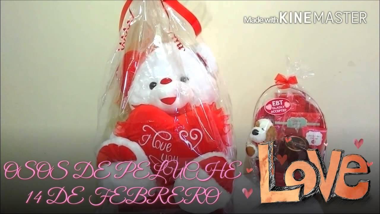 Dia del amor valentine days - 5 6