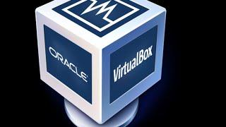 Урок №1 VirtualBox