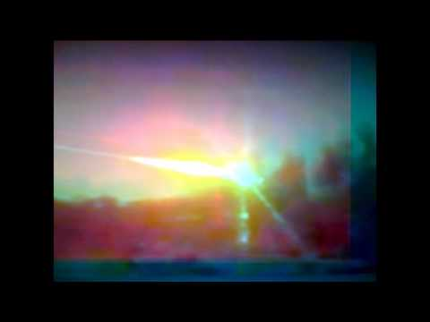 meteor crashes in russia october 26 2016 youtube. Black Bedroom Furniture Sets. Home Design Ideas