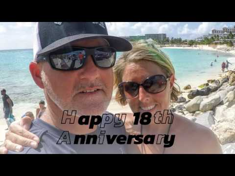 Gopro SBC'S 2016 Carnival Valor trip to Saint Martin and St. Kitts