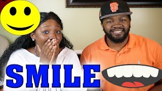 Jay Z  - Smile | Reaction