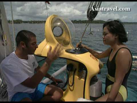 Guam Holiday Intro Tour, Micronesia by Asiatravel.com
