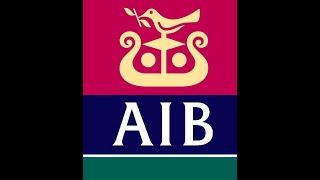 아일랜드 어학연수 - 은행잔고증명서 발급