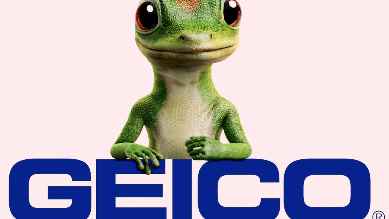 Gieco Quote Mesmerizing Geico Car Insurance Quote  Youtube