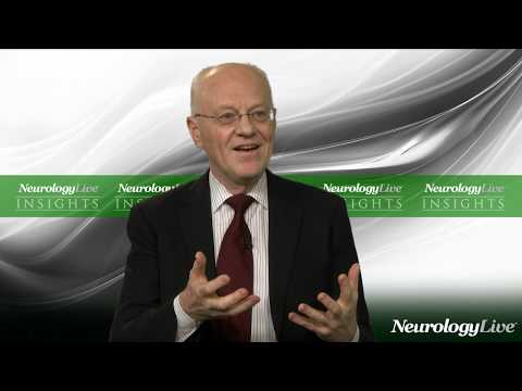 Chronic Migraine And Neuronal Theory
