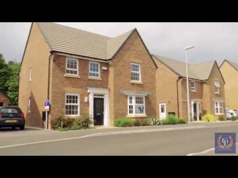 Ocean View, Jersey Marine, Swansea SA10 - Property overview